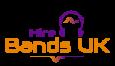 hire-wedding-bands-UK-wide