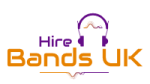 hire-a-band-uk-wide