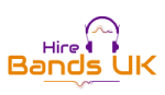 hire-band-uk-wide